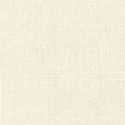 Lin Zweigart Dublin 10fils/cm - 35x45cm - blanc cassé