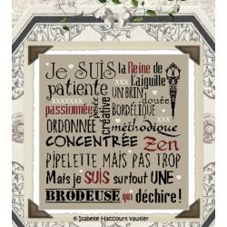 copy of Lilipoints - Le chocolat
