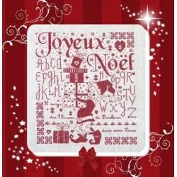Flocons de mon coeur - Isabelle Haccourt Vautier