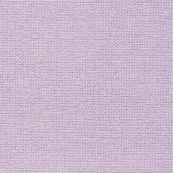 Toile Murano Zweigart 12,6fils/cm - 35x45cm - parme