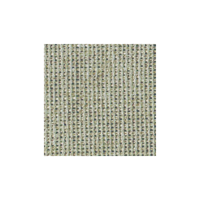 Aïda Zweigart 7,0pts/cm 50x55cm - lin naturel