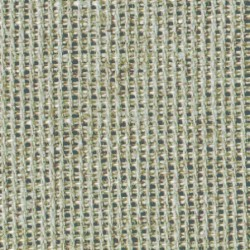 Aïda Zweigart 7pts/cm - 35x45cm - lin naturel
