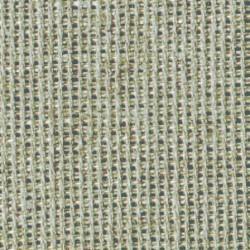Toile Aïda Zweigart 7pts/cm - largeur 110cm - lin naturel