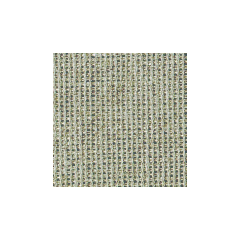 Aïda de lin Zweigart 7,0pts/cm - largeur 110cm - lin naturel