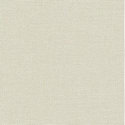 Toile Murano Zweigart 12,6fils/cm - laize 140cm - vert pâle