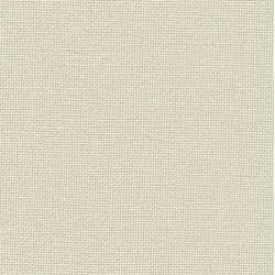 Toile Murano Zweigart 12,6fils/cm - largeur 140cm - vert pâle