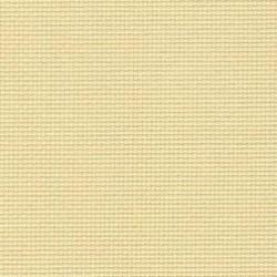 Toile Aïda Zweigart 7fils/cm - 35x45cm - sable clair