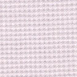 Toile Bellana Zweigart 8fils/cm - 35x45cm - parme rosé