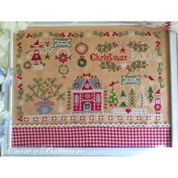 Christmas Farm - Cuore e Batticuore
