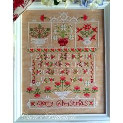 Natale tra i Fiori - Cuore e Batticuore