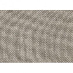 Bande de lin DMC 12fils/cm largeur 5cm couleur lin