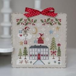 Merry Christmas - Tralala