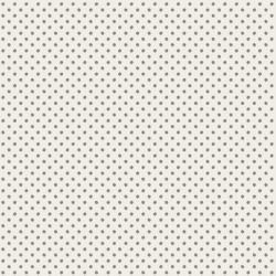 Tiny Dots Grey - au mètre - laize 110cm - tissu Tilda