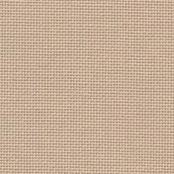 Toile Bellana Zweigart 8fils/cm - 35x45cm - ficelle