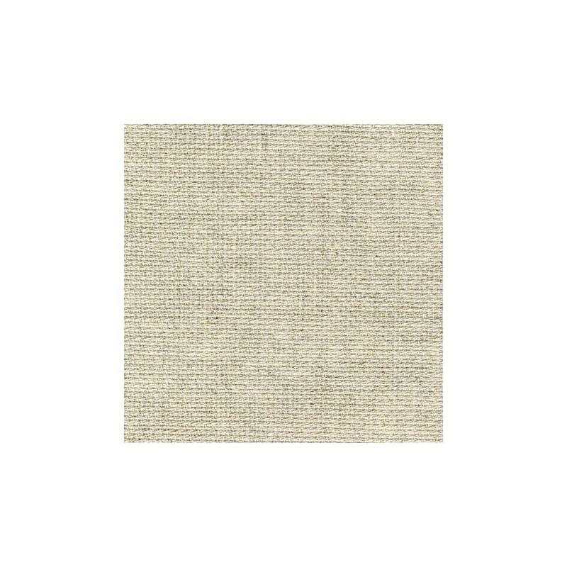 Aïda de lin Zweigart 8pts/cm - 35x45cm - lin naturel clair