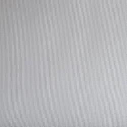 Toile Lugana Zweigart 10fils/cm - 50x70cm - blanc
