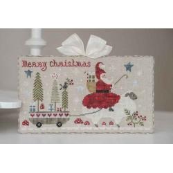 Mouton de Noël - Tralala