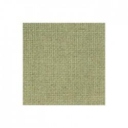 Toile Aïda Zweigart 5,4fils/cm - largeur 110cm - lin naturel