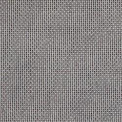Toile Lugana Zweigart 10fils/cm - 50x70cm - lin clair