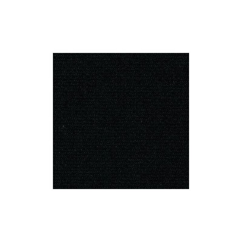 Aïda Zweigart 5,4pts/cm -35x45cm - noir