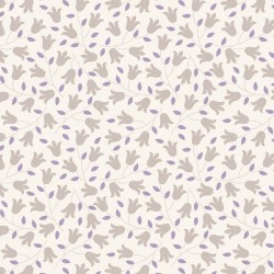 Sophie Sand - coupon 50x55cm - tissu Tilda