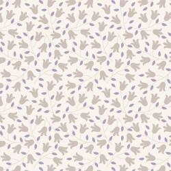 Sophie Sand - coupon 50x110cm - tissu Tilda