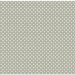 Winnie Grey - coupon 50x55cm - tissu Tilda