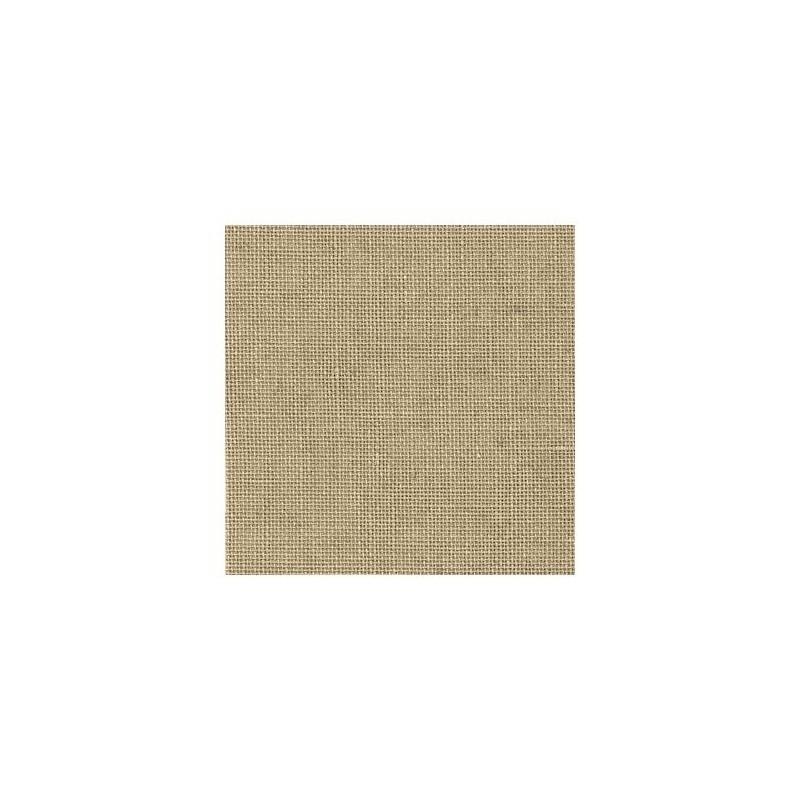 Lin Zweigart Dublin - 10,0fils/cm - 50x70cm - naturel