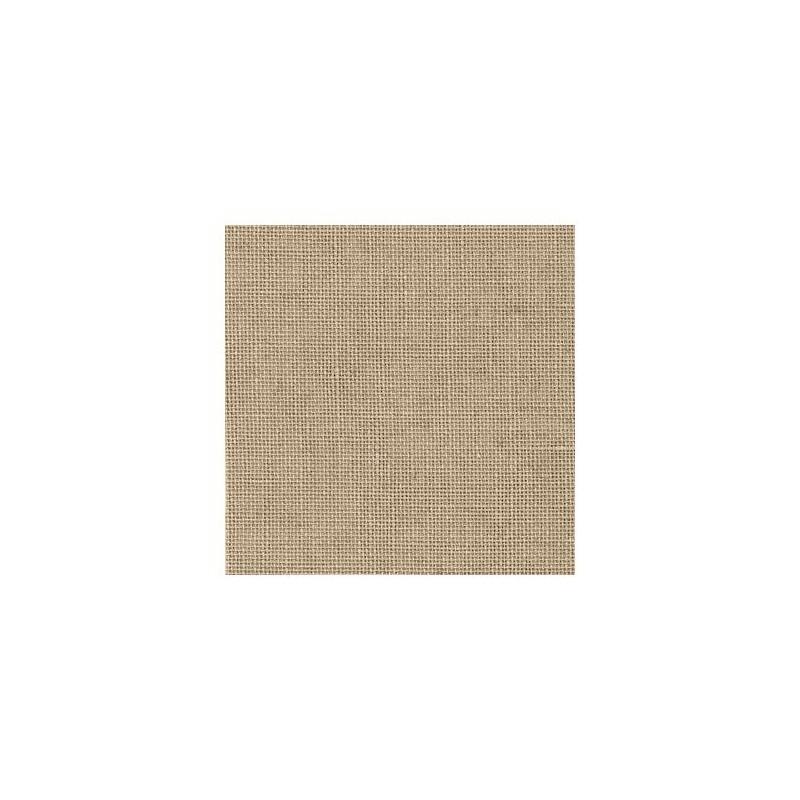 Lin Zweigart Dublin - 10,0fils/cm - 50x70cm - naturel clair