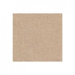 Toile Murano Zweigart 12,6fils/cm - 50x70cm - lin