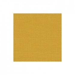 Lin Zweigart Belfast 12,6fils/cm - 50x70cm - curry