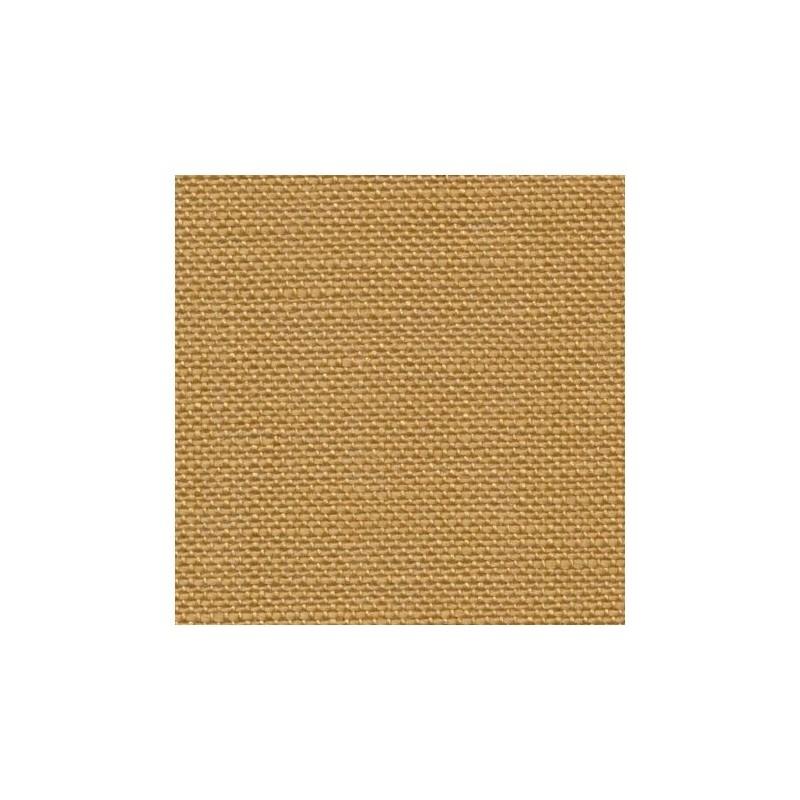 Lin Zweigart Belfast 12,6fils/cm - 50x70cm - bronze