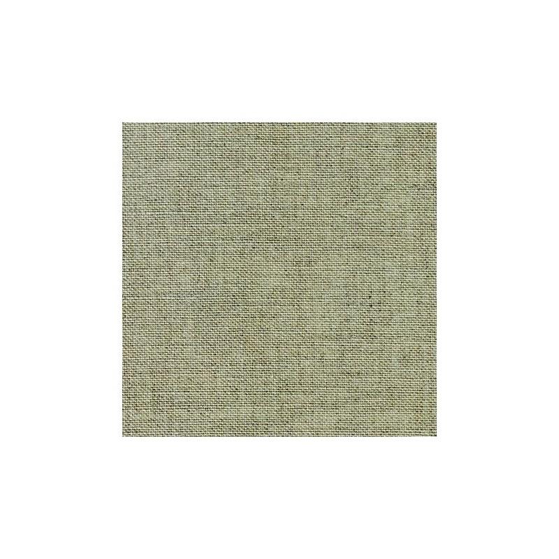 Lin Zweigart Edinburgh 14fils/cm - 35x45cm - lin naturel