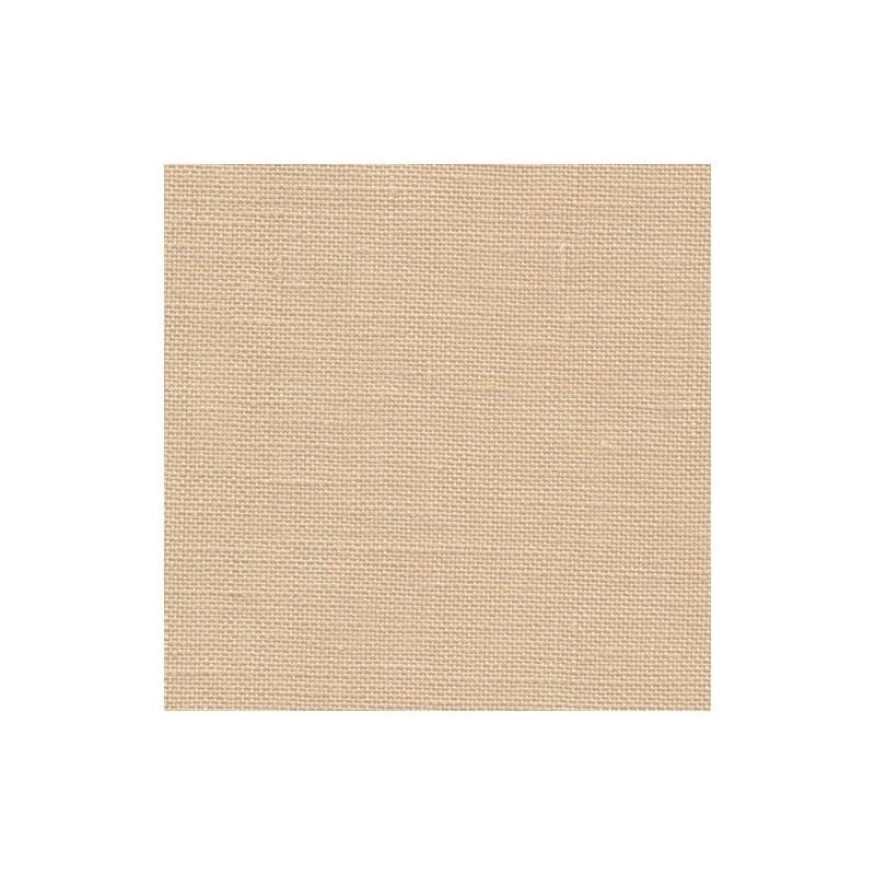 Lin Zweigart Edinburgh 14fils/cm - 35x45cm - ficelle claire