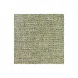 Lin Zweigart Edinburgh 14fils/cm - 50x70cm - lin naturel