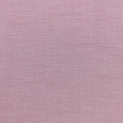 Chambray Blush - coupon 50x55cm - tissu Tilda