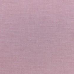 Chambray Blush - au mètre - laize 110cm - tissu Tilda