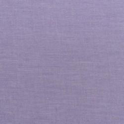 Chambray Lavender - coupon 50x55cm - tissu Tilda