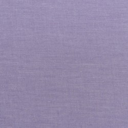 Chambray Lavender - coupon 50x110cm - tissu Tilda