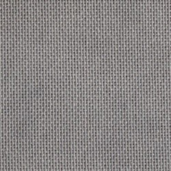 Lugana Zweigart 10 fils/cm couleur lin clair largeur 140cm