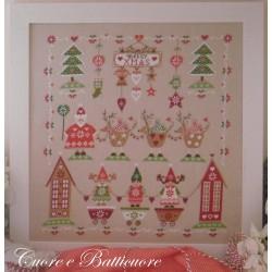 A Nordic Christmas - Cuore e Batticuore