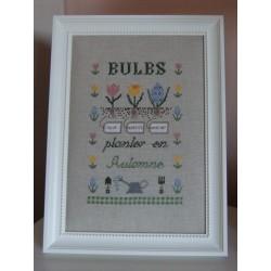 Bulbs - Cuore e Batticuore