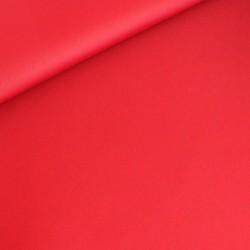 Coupon simili - 35x50cm - rouge