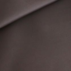 Coupon simili - 35x50cm - marron