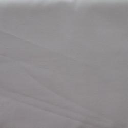 Tissu uni blanc - laize 150cm