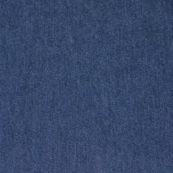 Tissu jean stretch - laize 150cm