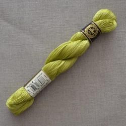 n°472 - Coton perlé n°8 - spécial Hardanger - DMC - art.115EA