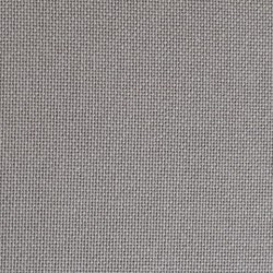 Toile Lugana Zweigart 10fils/cm - largeur 140cm - taupe clair