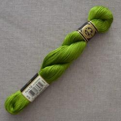 n°470 - Coton perlé n°12 - spécial Hardanger - DMC - art.115EA