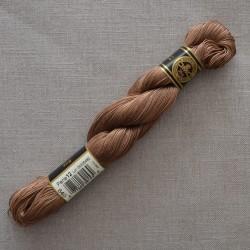 n°840 - Coton perlé n°12 - spécial Hardanger - DMC - art.115EA